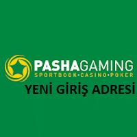 pasha gaming 139