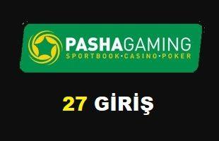 pasha bahis 27